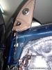 Mercedes MLJG_UPLOAD_IMAGENAME_SEPARATOR10