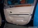 Mercedes MLJG_UPLOAD_IMAGENAME_SEPARATOR11