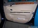 Mercedes MLJG_UPLOAD_IMAGENAME_SEPARATOR1