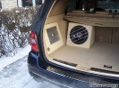 Mercedes MLJG_UPLOAD_IMAGENAME_SEPARATOR30