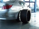 Porsche Cayenne TurboJG_UPLOAD_IMAGENAME_SEPARATOR1