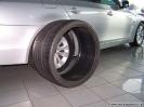 Porsche Cayenne TurboJG_UPLOAD_IMAGENAME_SEPARATOR3