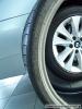 Porsche Cayenne TurboJG_UPLOAD_IMAGENAME_SEPARATOR5
