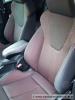 Seat Leon_14