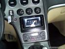 Alfa RomeoJG_UPLOAD_IMAGENAME_SEPARATOR10