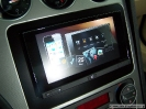 Alfa RomeoJG_UPLOAD_IMAGENAME_SEPARATOR15