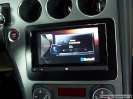 Alfa RomeoJG_UPLOAD_IMAGENAME_SEPARATOR18