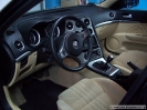 Alfa RomeoJG_UPLOAD_IMAGENAME_SEPARATOR1