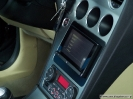 Alfa RomeoJG_UPLOAD_IMAGENAME_SEPARATOR6