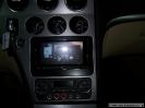Alfa RomeoJG_UPLOAD_IMAGENAME_SEPARATOR9
