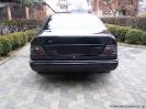 Mercedes W124 CoupeJG_UPLOAD_IMAGENAME_SEPARATOR11