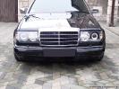 Mercedes W124 CoupeJG_UPLOAD_IMAGENAME_SEPARATOR13