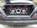 Mercedes W124 CoupeJG_UPLOAD_IMAGENAME_SEPARATOR17