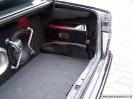 Mercedes W124 CoupeJG_UPLOAD_IMAGENAME_SEPARATOR18