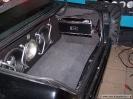 Mercedes W124 CoupeJG_UPLOAD_IMAGENAME_SEPARATOR3