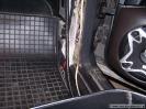 Mercedes W124 CoupeJG_UPLOAD_IMAGENAME_SEPARATOR8