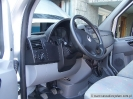 VW Crafter_12