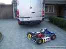VW Crafter_13