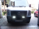 VW Crafter_16