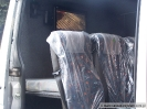 VW Crafter_19